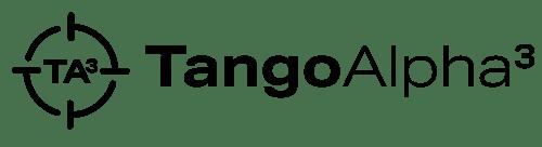 TA3 Logo-01